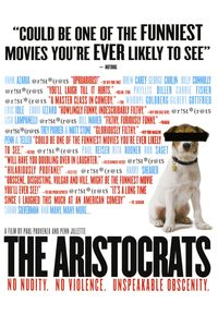 """<strong class=""""MovieTitle"""">The Aristocrats</strong> (2005)"""