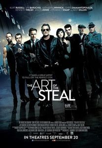 "<strong class=""MovieTitle"">The Art of the Steal</strong> (2013)"