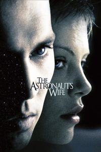 "<strong class=""MovieTitle"">The Astronaut's Wife</strong> (1999)"