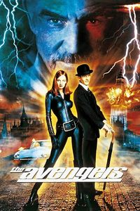 """<strong class=""""MovieTitle"""">The Avengers</strong> (1998)"""