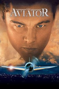 "<strong class=""MovieTitle"">The Aviator</strong> (2004)"