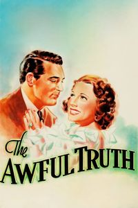"<strong class=""MovieTitle"">The Awful Truth</strong> (1937)"