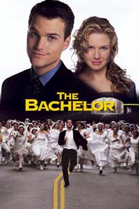 "<strong class=""MovieTitle"">The Bachelor</strong> (1999)"