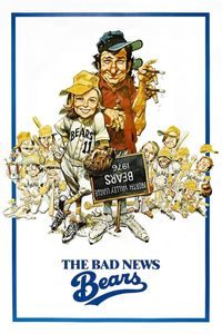 "<strong class=""MovieTitle"">The Bad News Bears</strong> (1976)"