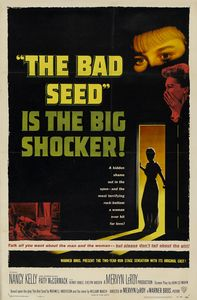 "<strong class=""MovieTitle"">The Bad Seed</strong> (1956)"