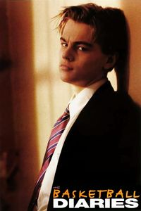 """<strong class=""""MovieTitle"""">The Basketball Diaries</strong> (1995)"""
