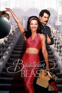 """<strong class=""""MovieTitle"""">The Beautician and the Beast</strong> (1997)"""