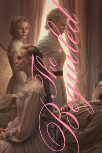 "<strong class=""MovieTitle"">The Beguiled</strong> (2017)"