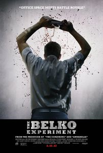 "<strong class=""MovieTitle"">The Belko Experiment</strong> (2016)"