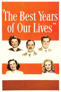 "<strong class=""MovieTitle"">The Best Years of our Lives</strong> (1946)"