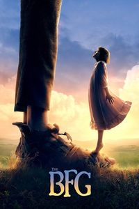 "<strong class=""MovieTitle"">The BFG</strong> (2016)"
