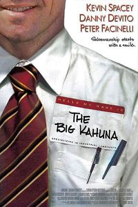 "<strong class=""MovieTitle"">The Big Kahuna</strong> (1999)"