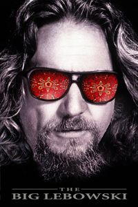"""<strong class=""""MovieTitle"""">The Big Lebowski</strong> (1998)"""