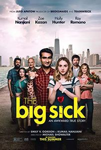 "<strong class=""MovieTitle"">The Big Sick</strong> (2017)"