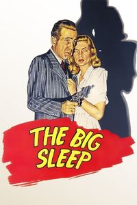 "<strong class=""MovieTitle"">The Big Sleep</strong> (1946)"