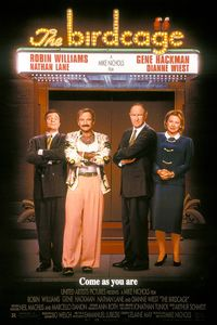 "<strong class=""MovieTitle"">The Birdcage</strong> (1996)"