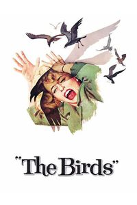 "<strong class=""MovieTitle"">The Birds</strong> (1963)"