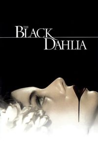 "<strong class=""MovieTitle"">The Black Dahlia</strong> (2006)"
