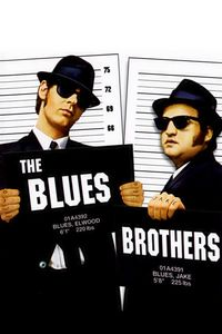 "<strong class=""MovieTitle"">The Blues Brothers</strong> (1980)"