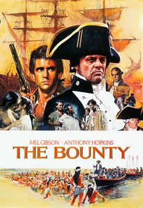 "<strong class=""MovieTitle"">The Bounty</strong> (1984)"