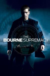 "<strong class=""MovieTitle"">The Bourne Supremacy</strong> (2004)"