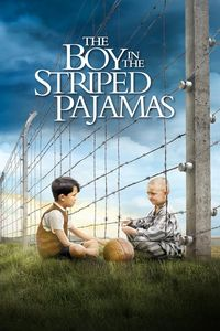 "<strong class=""MovieTitle"">The Boy in the Striped Pajamas</strong> (2008)"