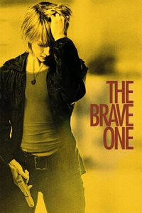 "<strong class=""MovieTitle"">The Brave One</strong> (2007)"