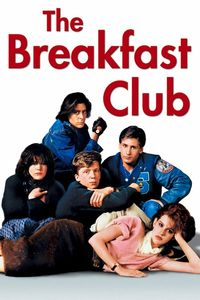 "<strong class=""MovieTitle"">The Breakfast Club</strong> (1985)"