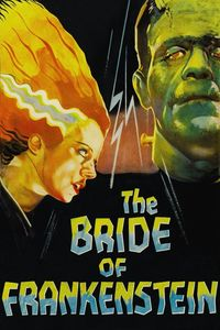 "<strong class=""MovieTitle"">The Bride of Frankenstein</strong> (1935)"