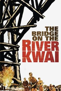 """<strong class=""""MovieTitle"""">The Bridge on the River Kwai</strong> (1957)"""