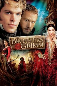 "<strong class=""MovieTitle"">The Brothers Grimm</strong> (2005)"