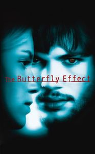 "<strong class=""MovieTitle"">The Butterfly Effect</strong> (2004)"