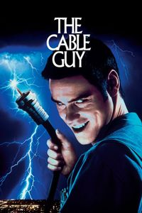 "<strong class=""MovieTitle"">The Cable Guy</strong> (1996)"