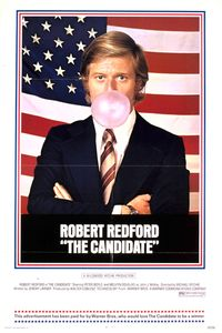 "<strong class=""MovieTitle"">The Candidate</strong> (1972)"