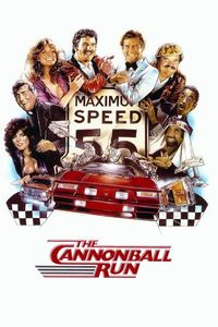 "<strong class=""MovieTitle"">The Cannonball Run</strong> (1981)"