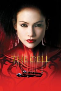 "<strong class=""MovieTitle"">The Cell</strong> (2000)"