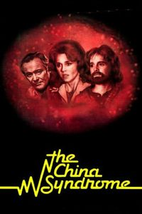 "<strong class=""MovieTitle"">The China Syndrome</strong> (1979)"