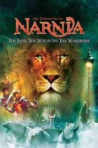 "<strong class=""MovieTitle"">The Chronicles Of Narnia: The Lion, The Witch And The Wardrobe</strong> (2005)"