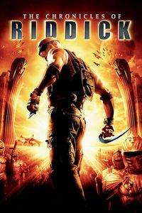 "<strong class=""MovieTitle"">The Chronicles Of Riddick</strong> (2004)"