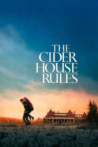 "<strong class=""MovieTitle"">The Cider House Rules</strong> (1999)"