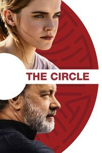 "<strong class=""MovieTitle"">The Circle</strong> (2017)"