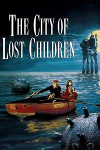 """<strong class=""""MovieTitle"""">La Cité des Enfants Perdus</strong> [<strong class=""""MovieTitle"""">The City Of Lost Children</strong>] (1995)"""