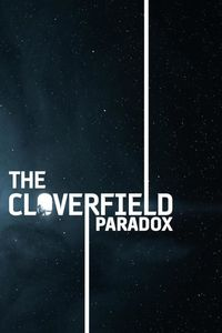 "<strong class=""MovieTitle"">The Cloverfield Paradox</strong> (2018)"