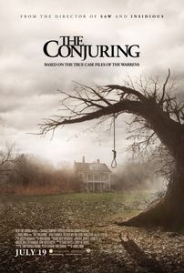 "<strong class=""MovieTitle"">The Conjuring</strong> (2013)"