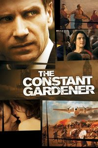 "<strong class=""MovieTitle"">The Constant Gardener</strong> (2005)"