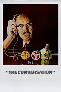 """<strong class=""""MovieTitle"""">The Conversation</strong> (1974)"""