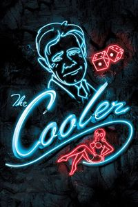 "<strong class=""MovieTitle"">The Cooler</strong> (2003)"