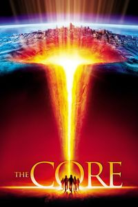 "<strong class=""MovieTitle"">The Core</strong> (2003)"