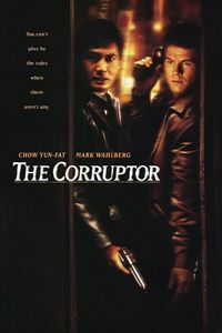 "<strong class=""MovieTitle"">The Corruptor</strong> (1999)"