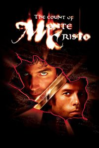 "<strong class=""MovieTitle"">The Count Of Monte Cristo</strong> (2002)"